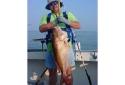 Deep Destin Sea Fishing