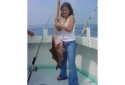 deep sea fishing destin