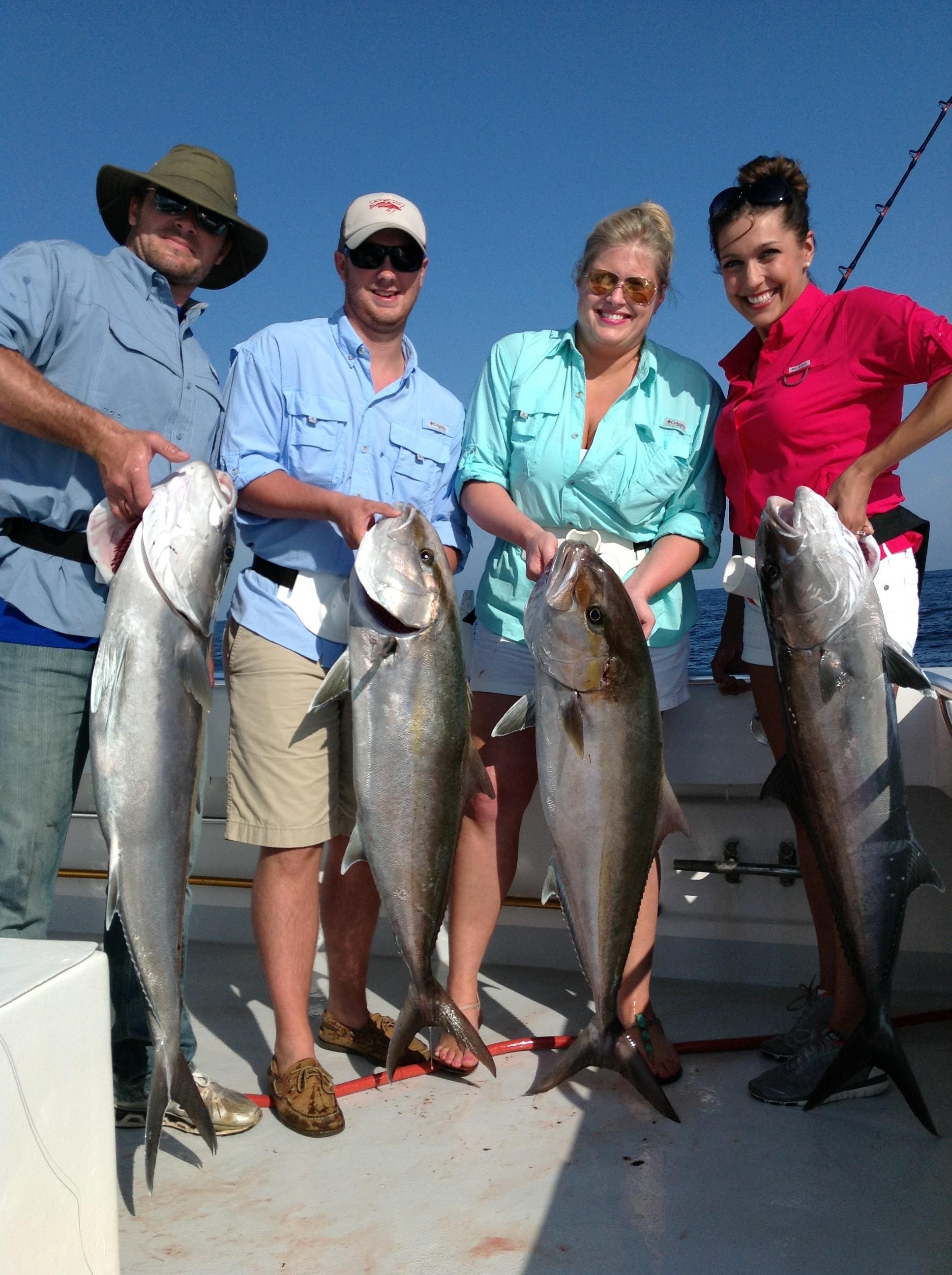 Destin charter fishing 100 proof charters deep sea fishing for Destin fishing guides